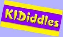 http://www.kididdles.com/