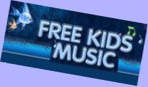 http://freekidsmusic.com