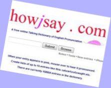 http://www.howjsay.com
