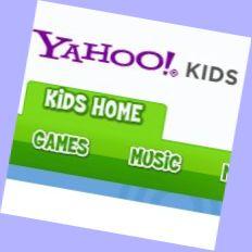 http://kids.yahoo.com/